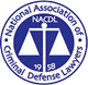National College of Criminal Defense Lawyers